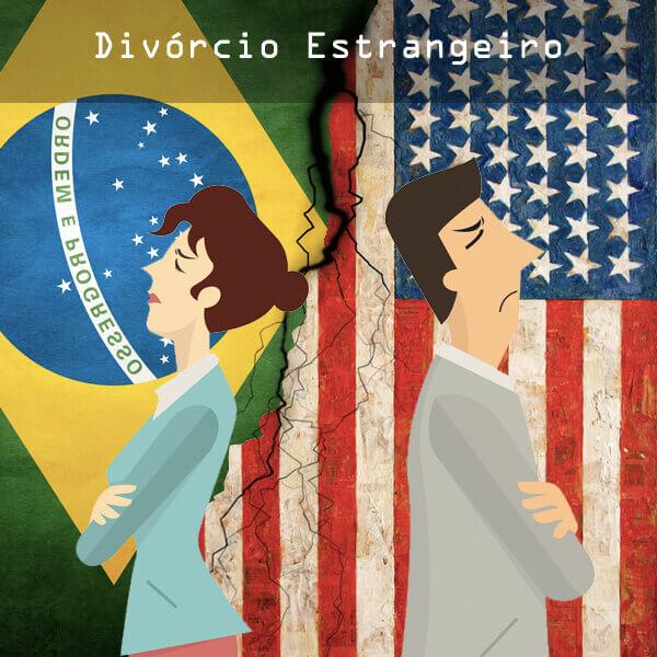 divorcio-estrangeiro-eua